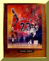 Basketball Memorabilia Cards and Pictures!