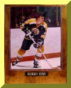 Hockey Memorabilia Cards and Pictures!